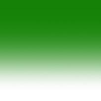 Verde sfumato 50%
