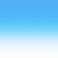 Azzurro sfumato 15%