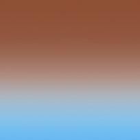 Marrone/azzurro