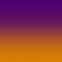 Viola/arancio
