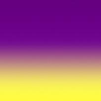 Viola/giallo