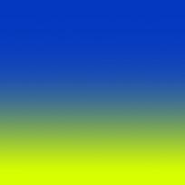 Cobalto/giallo