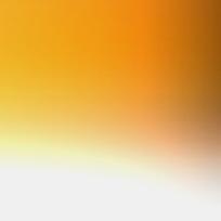 Arancio sfumato