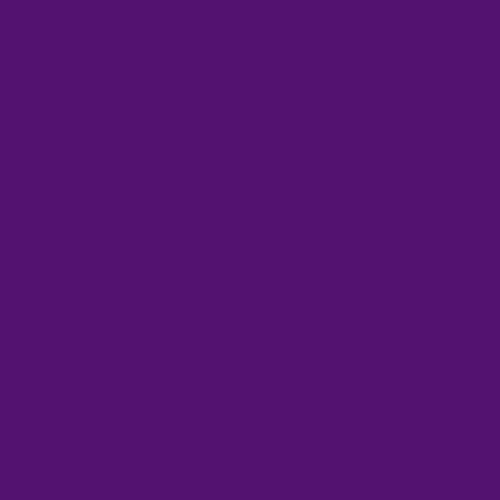Viola intero