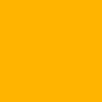Arancio fluo