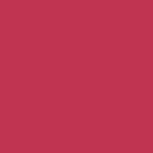 Rosso 50%