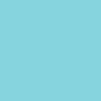Azzurro 15%