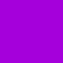 Viola 50%