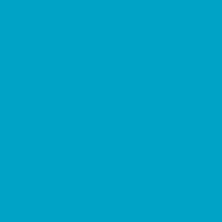 Azzurro 50%