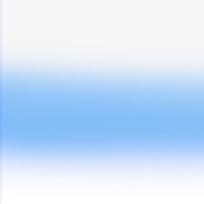 Perla sfumata azzurra