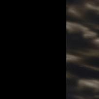Nero - avana striata grigio