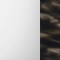 Argento - avana striata grigio