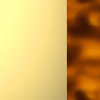 Oro - avana vintage chiara