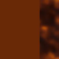 Marrone - avana chiara