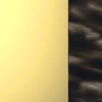 Oro - avana striata grigio
