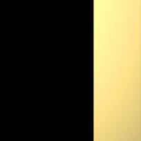Nero - oro