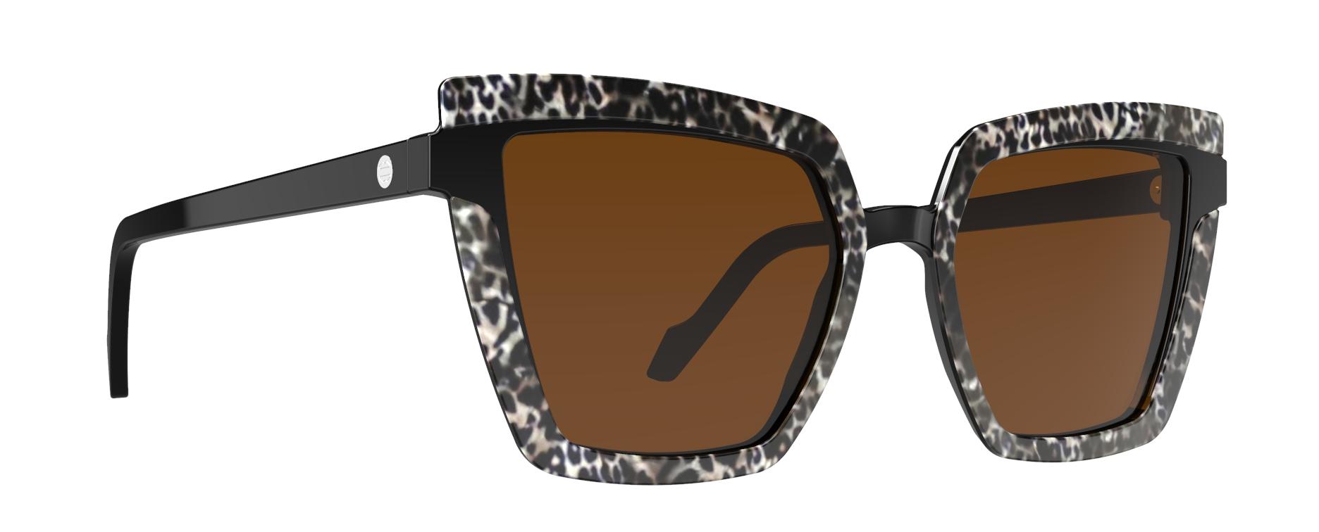 come-scegliere-colore-lenti-occhiali-da-sole