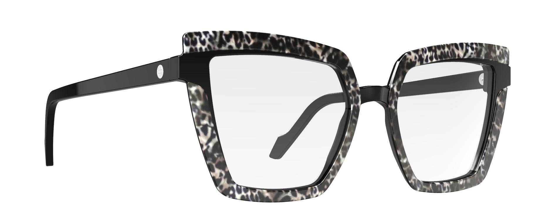 occhiale-da-sole-vintage
