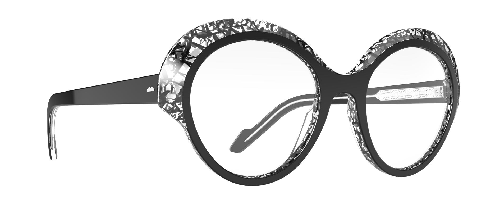 occhiali-da-sole-donna-vintage