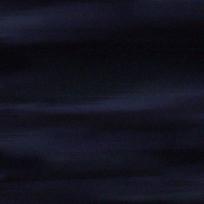 Avana striata blu opaco