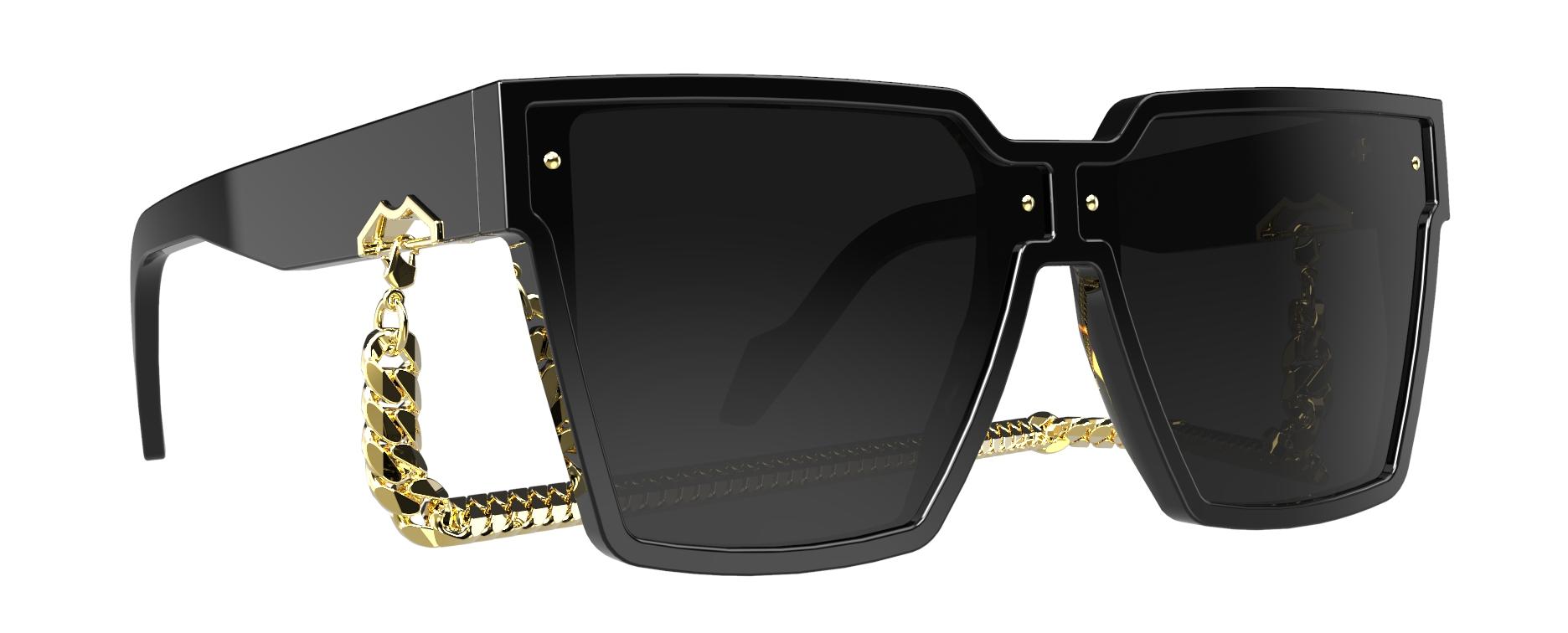 occhiali-sole-vintage