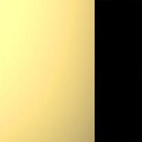 Oro - nero