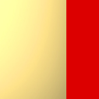 Oro - rosso