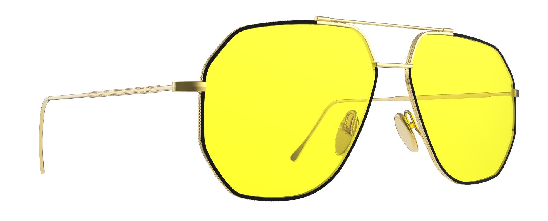 Occhiali da Sole Primavera Estate 2020