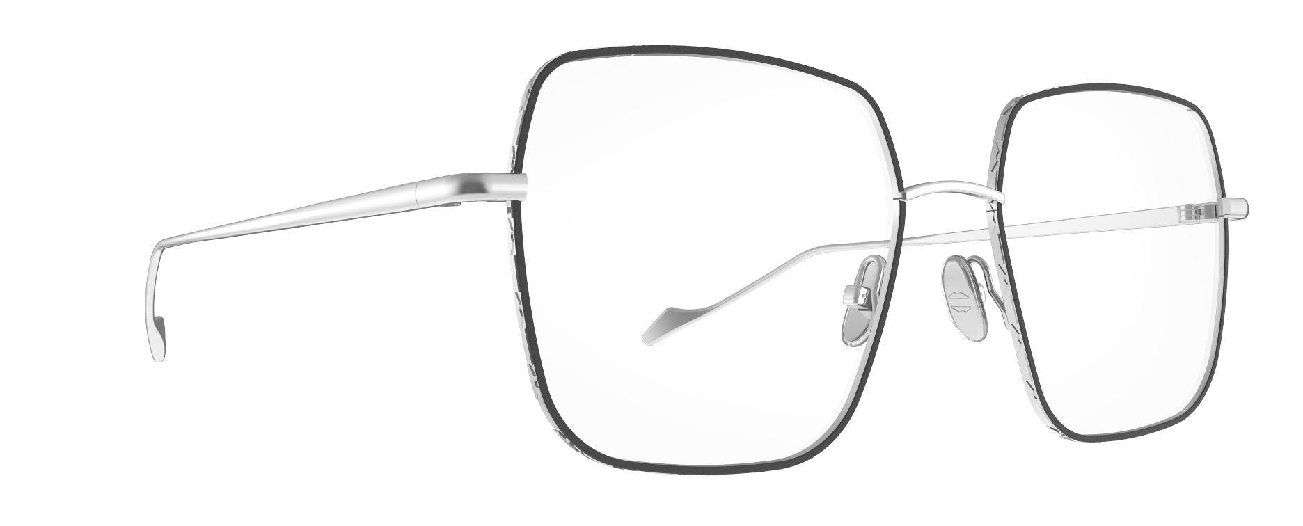 occhiali-da-sole-uomo-vintage