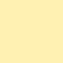 Giallo opalino