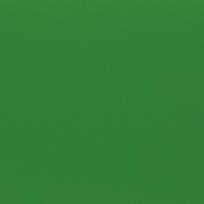 Cristallo verde