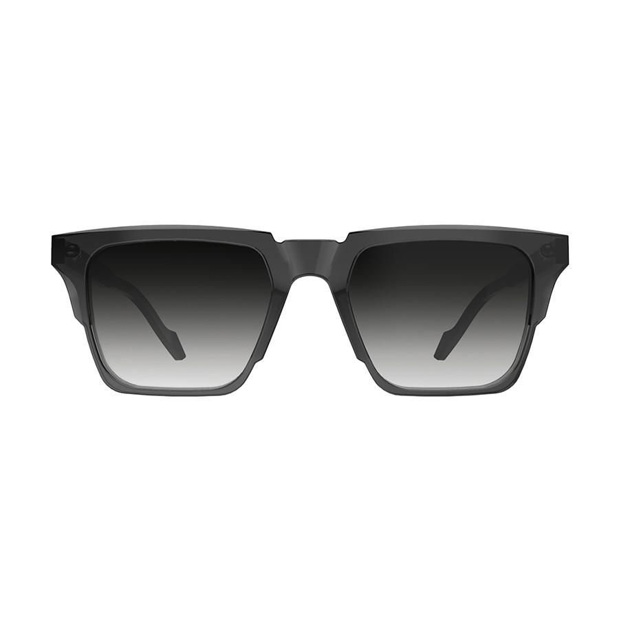 Solidlight SL01