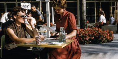 La moda vintage: quando nasce e perchè è amata