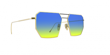 """Occhiali da """"aperitivo"""": accogli l'estate con l'occhiale da sole giusto!"""