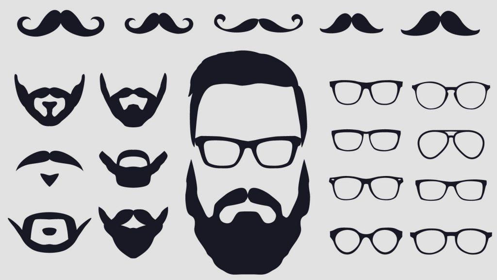 Stile Hipster Vintage: quando i dettagli fanno la differenza