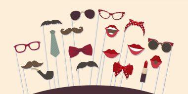 Il galateo degli occhiali da sole: le 8 regole del bon ton