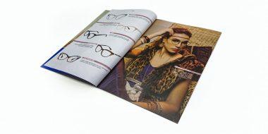 Occhiali da Sole Cat Eye: lo stile sempre di moda