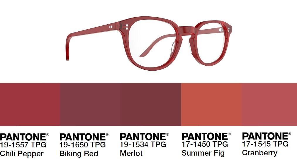 colori-pantone-rosso