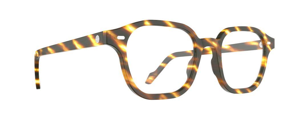 Occhiali da Sole Tartarugati: Storia e Proposte