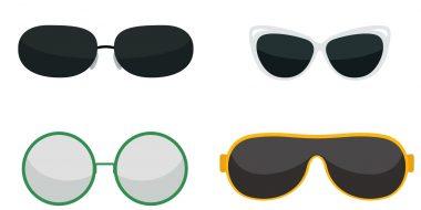 Occhiali da Sole 2020: i trend del prossimo anno
