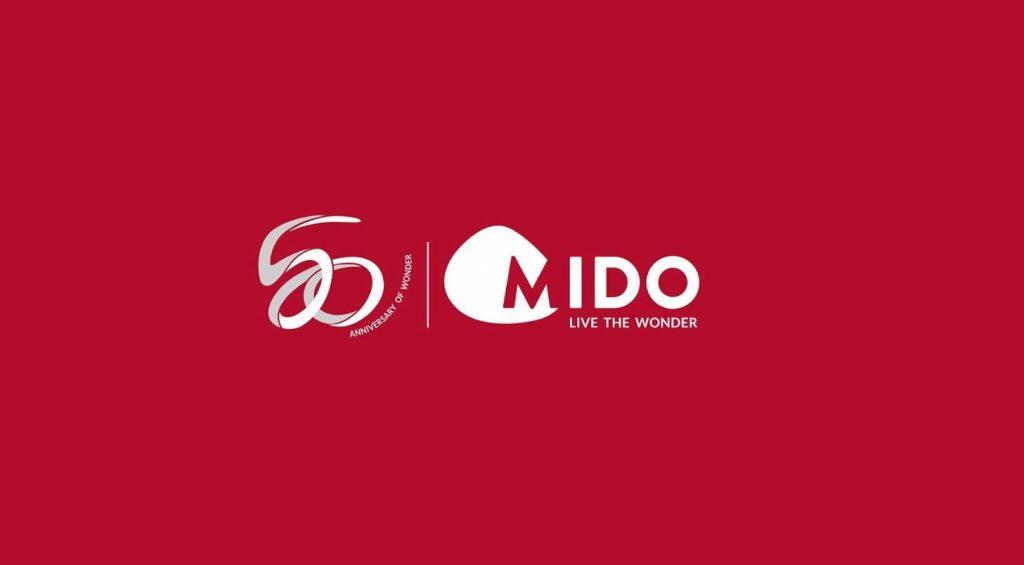 Fiera Mido 2020: partecipanti e news sul rinvio